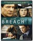 Breach on IMDB