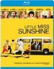 Little Miss Sunshine on IMDB