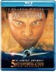 The Aviator on IMDB