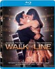 Walk The Line on IMDB
