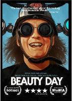 Beauty Day DVD