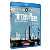 5. The Interrupters