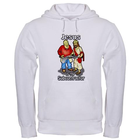 jesus_is_my_contractor_hoodie