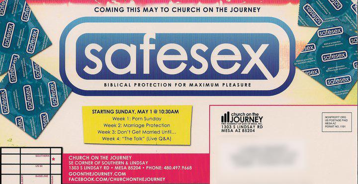 safesex_sermon