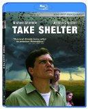 1. Take Shelter