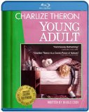 15. Young Adult