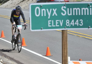 2015 Tour de Big Bear