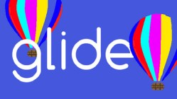 http://gamejolt.com/games/glide/14259