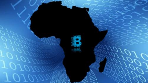 Bitlands-Blockchain-Initiative-In-Africa