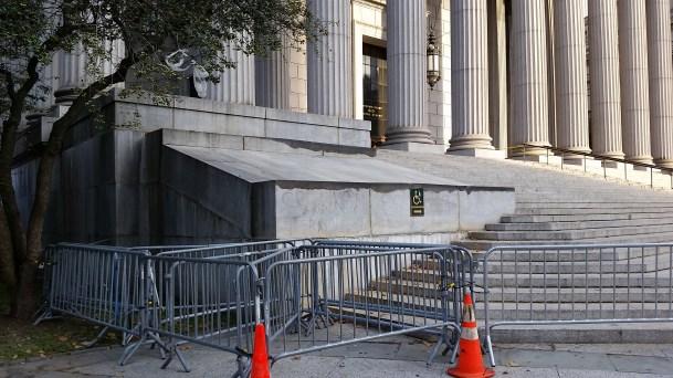 Courthouse Ledge (1)