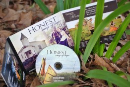 Honest- Songs of Hope3