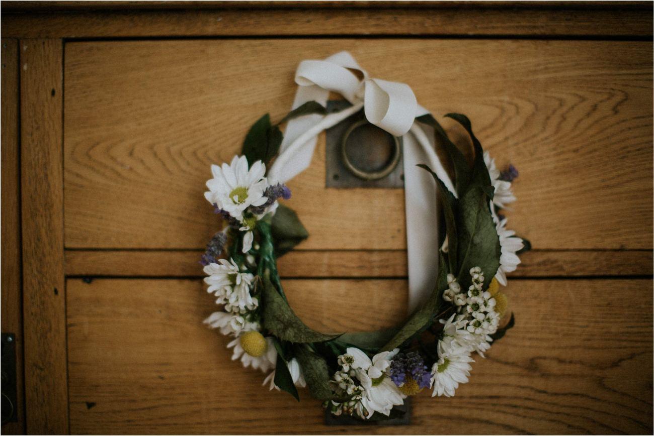 hunter-valley-wedding-photographer-joshua-mikhaiel727