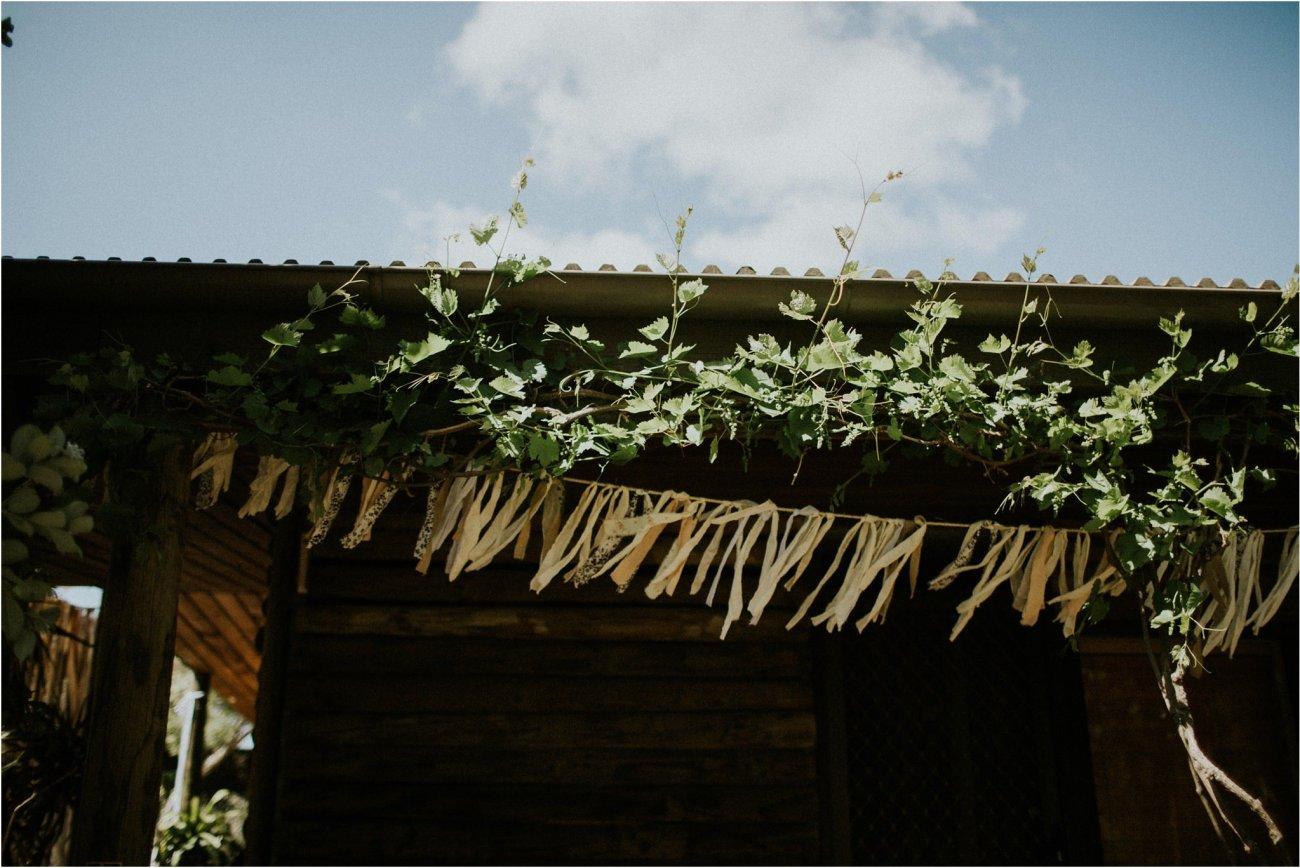 hunter-valley-wedding-photographer-joshua-mikhaiel736