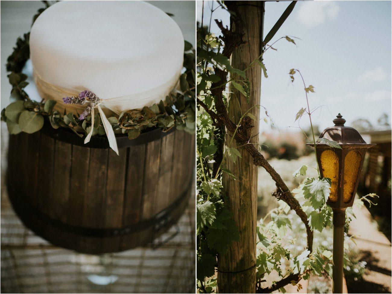 hunter-valley-wedding-photographer-joshua-mikhaiel739