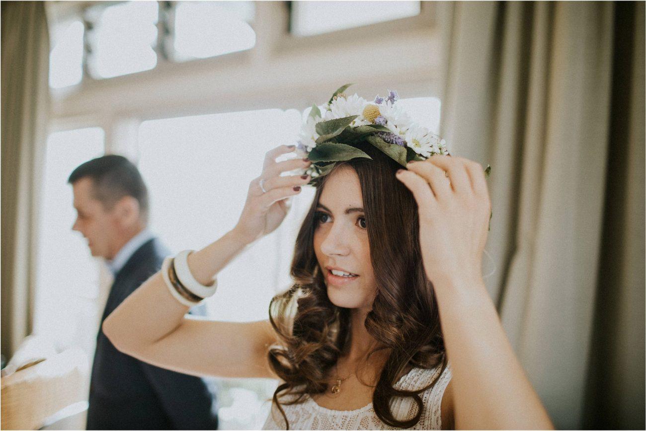 hunter-valley-wedding-photographer-joshua-mikhaiel745