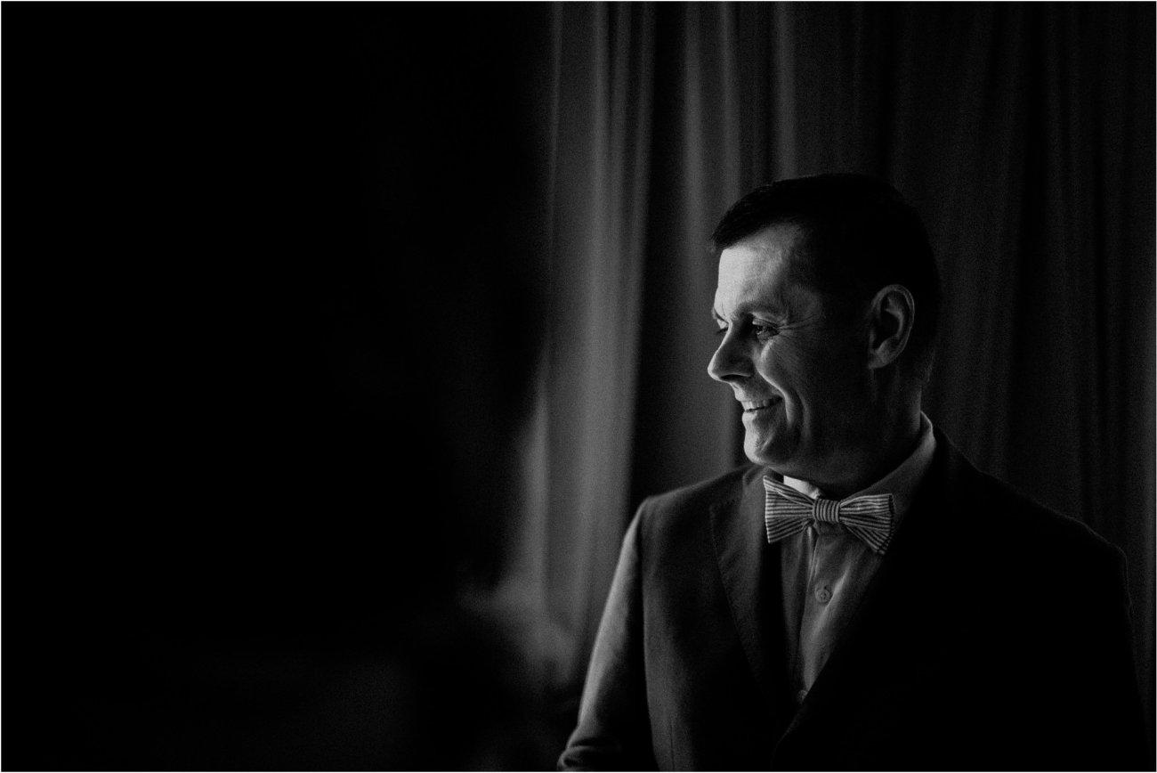 hunter-valley-wedding-photographer-joshua-mikhaiel748