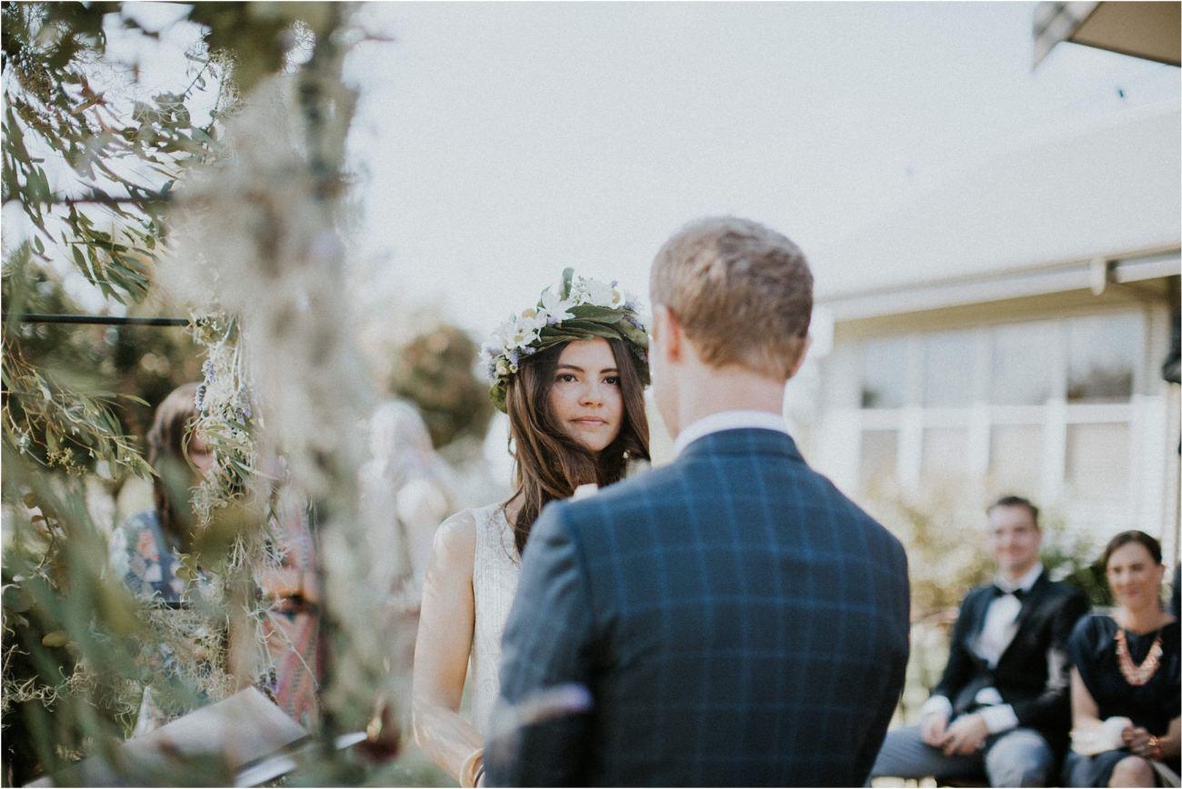 hunter-valley-wedding-photographer-joshua-mikhaiel761