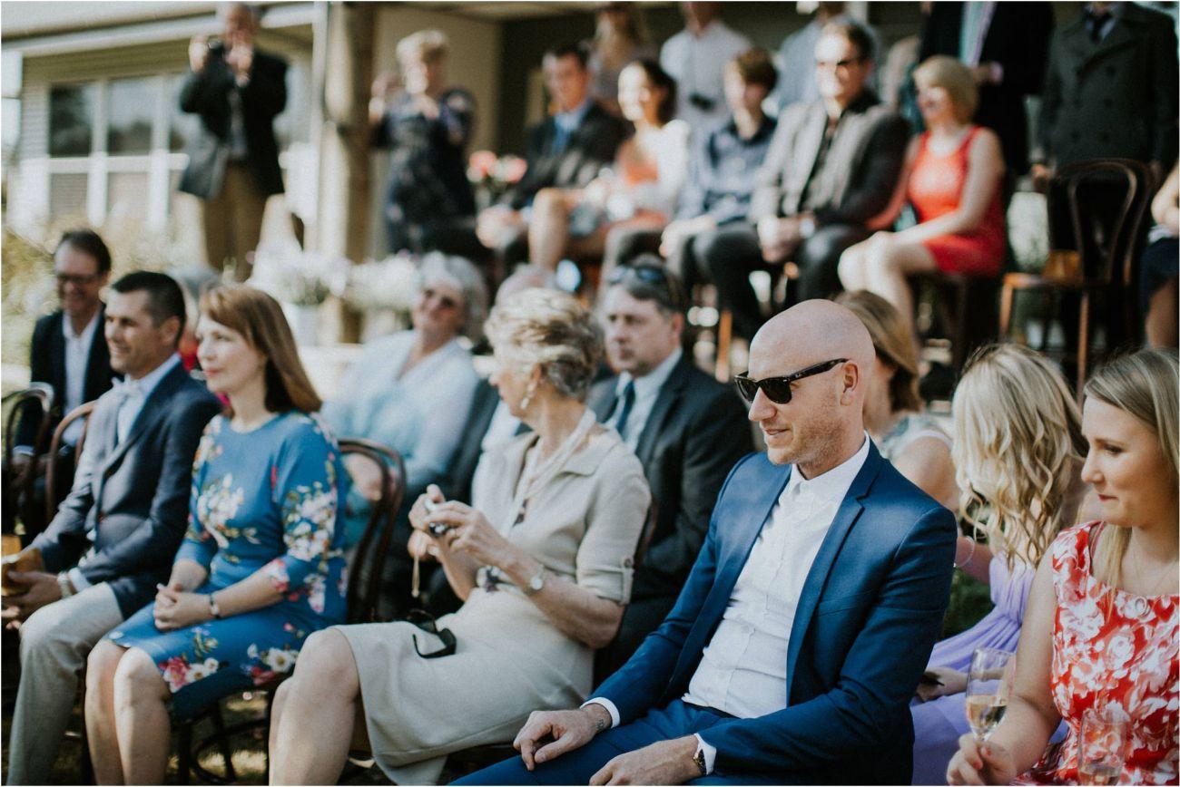 hunter-valley-wedding-photographer-joshua-mikhaiel762