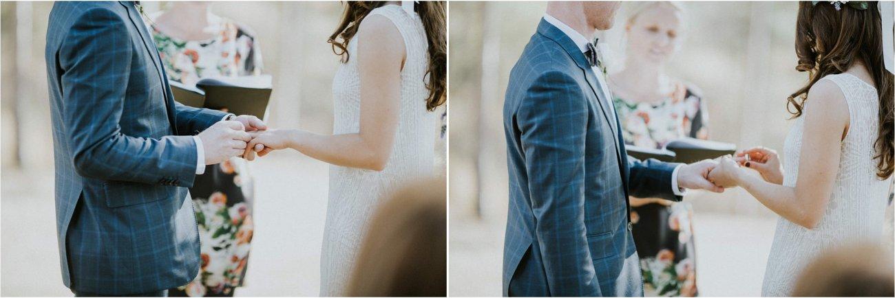 hunter-valley-wedding-photographer-joshua-mikhaiel767