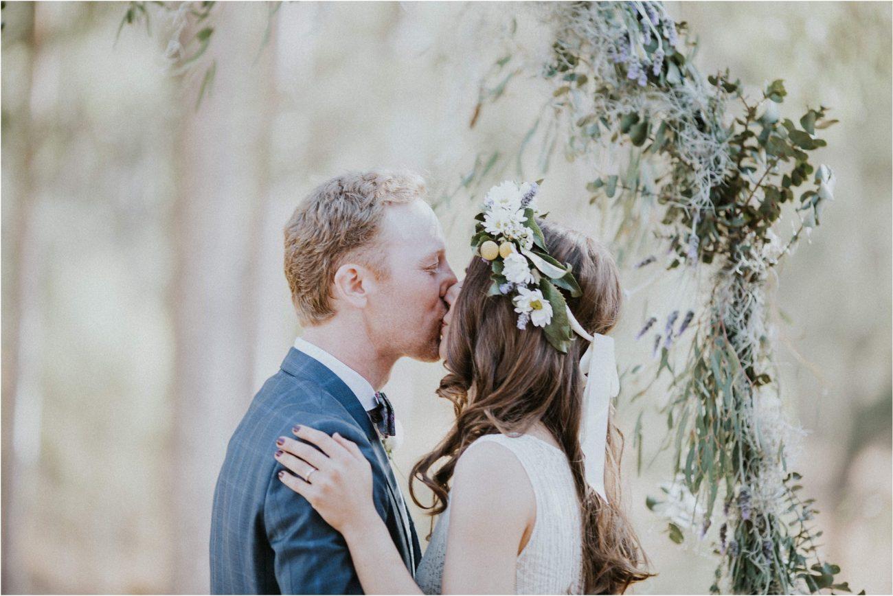 hunter-valley-wedding-photographer-joshua-mikhaiel768