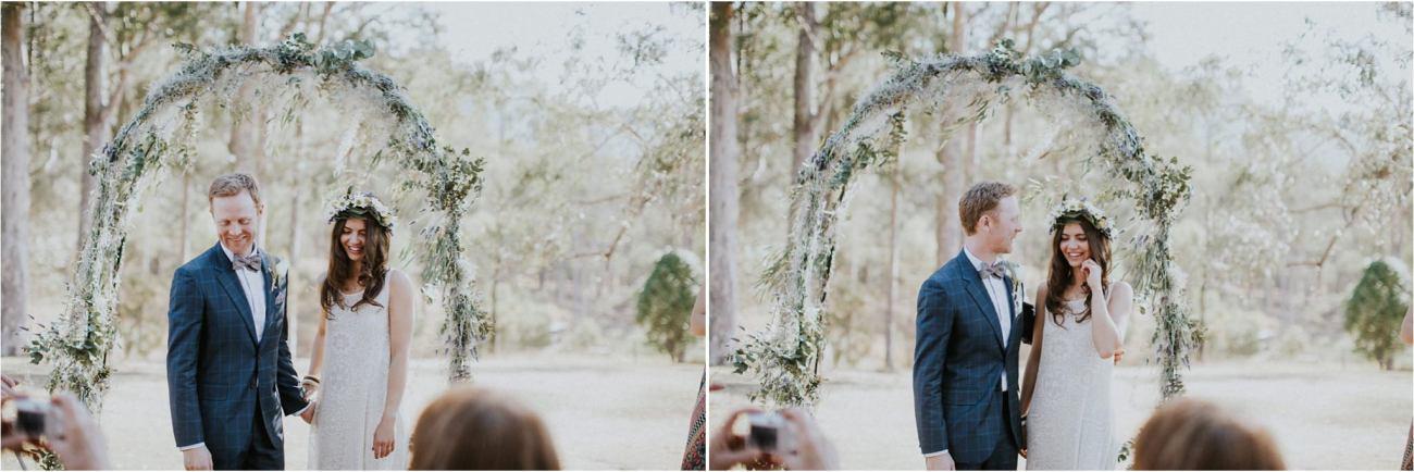 hunter-valley-wedding-photographer-joshua-mikhaiel771