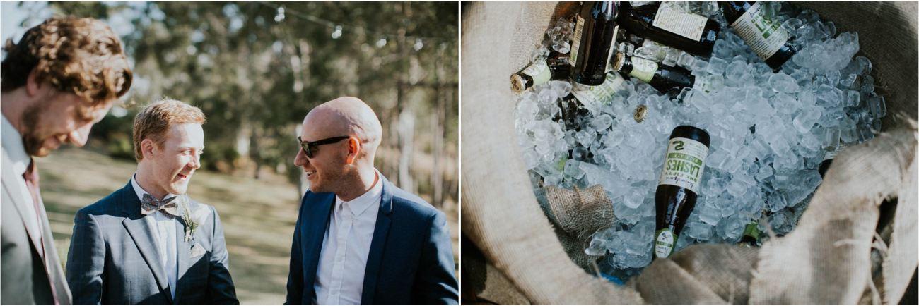 hunter-valley-wedding-photographer-joshua-mikhaiel776