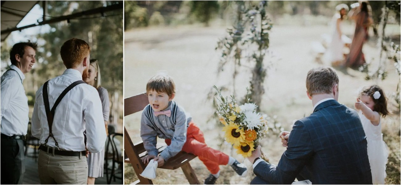 hunter-valley-wedding-photographer-joshua-mikhaiel778