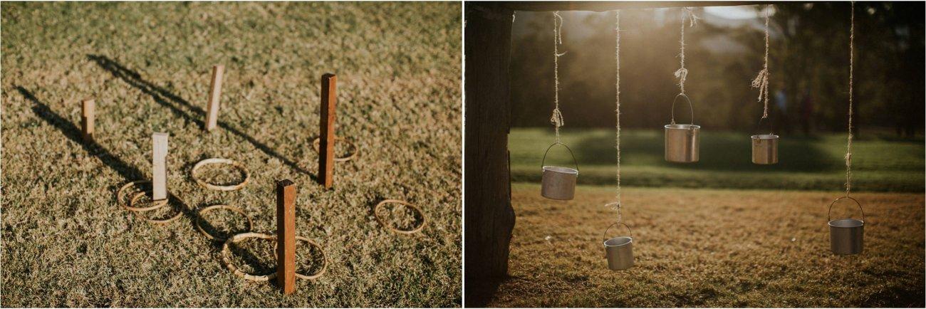 hunter-valley-wedding-photographer-joshua-mikhaiel790