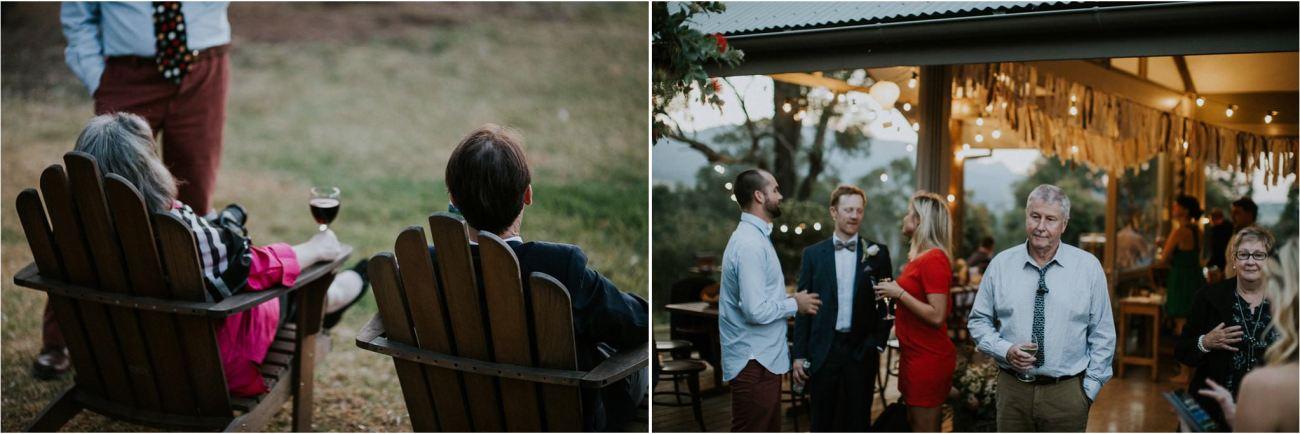 hunter-valley-wedding-photographer-joshua-mikhaiel800