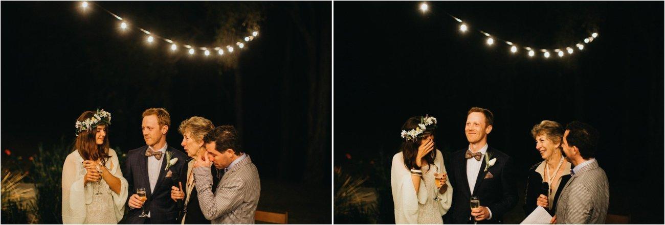 hunter-valley-wedding-photographer-joshua-mikhaiel812