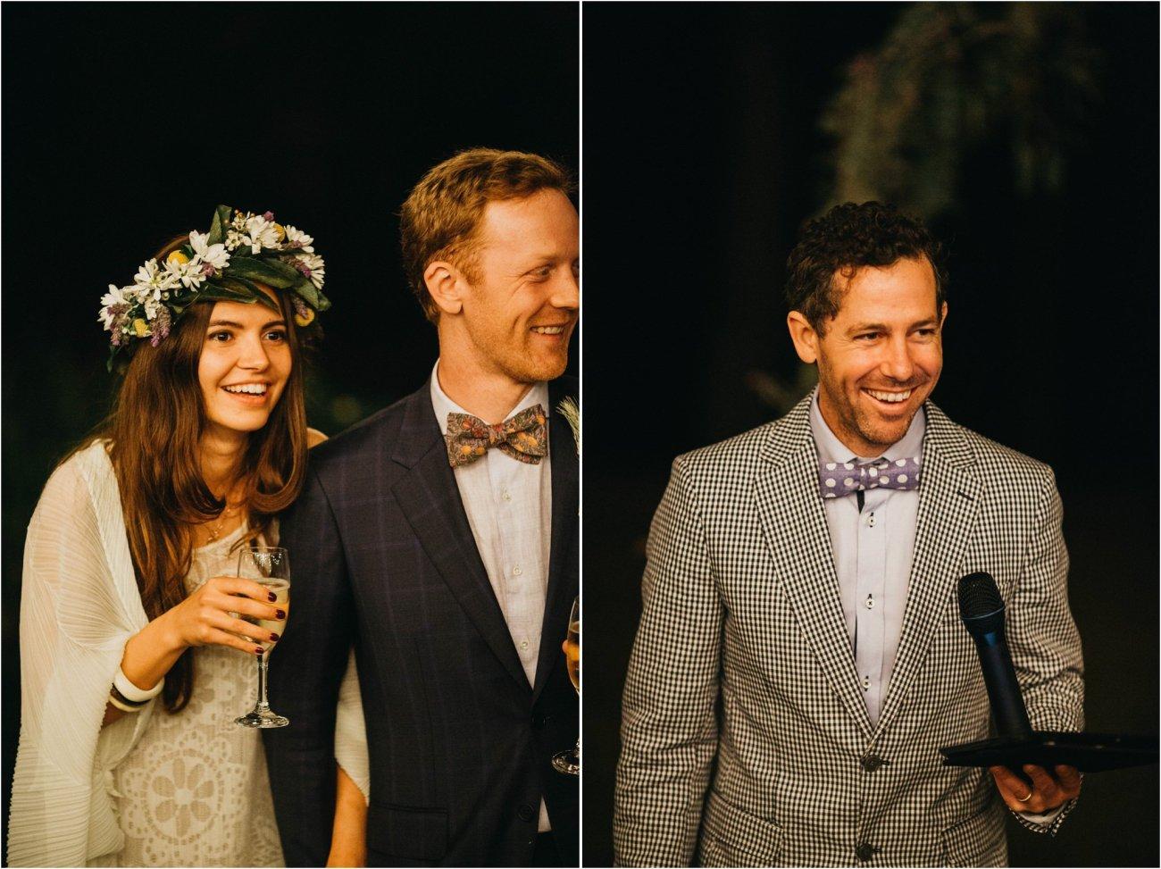 hunter-valley-wedding-photographer-joshua-mikhaiel814