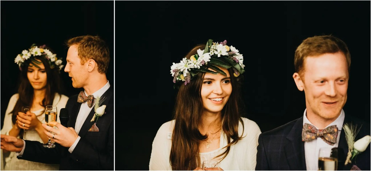 hunter-valley-wedding-photographer-joshua-mikhaiel818