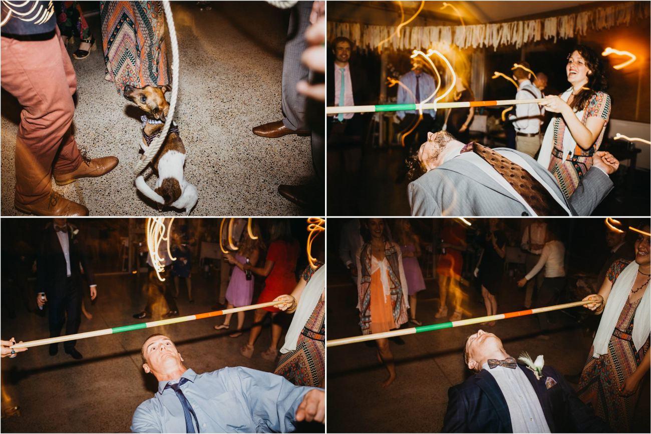 hunter-valley-wedding-photographer-joshua-mikhaiel829