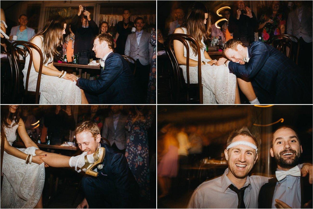hunter-valley-wedding-photographer-joshua-mikhaiel831