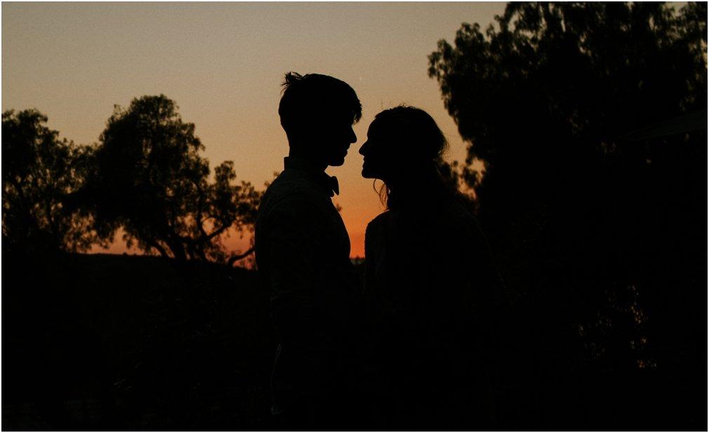 Silos_estate_wedding_photographer_0362