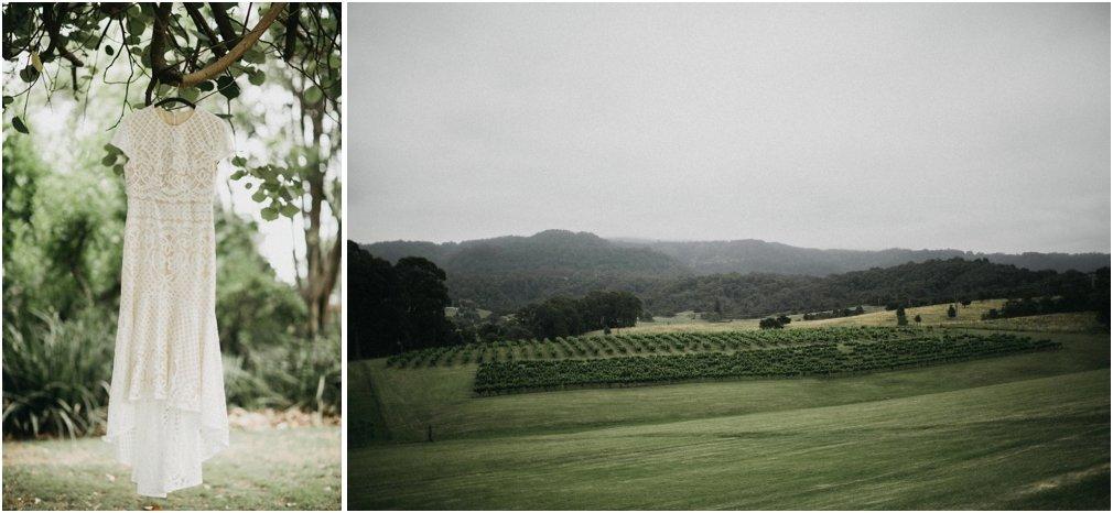 Silos_estate_wedding_photographer_0246
