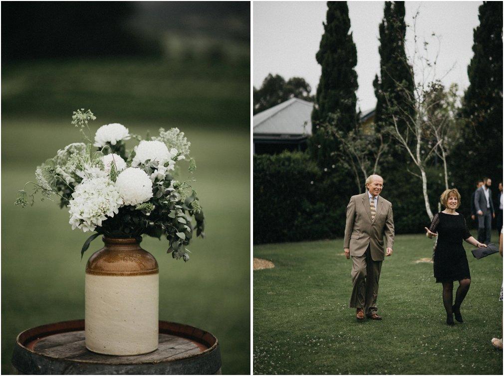 Silos_estate_wedding_photographer_0250