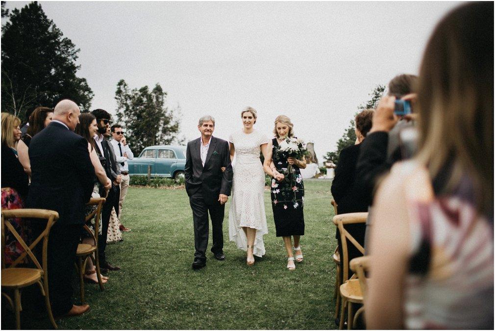 Silos_estate_wedding_photographer_0261
