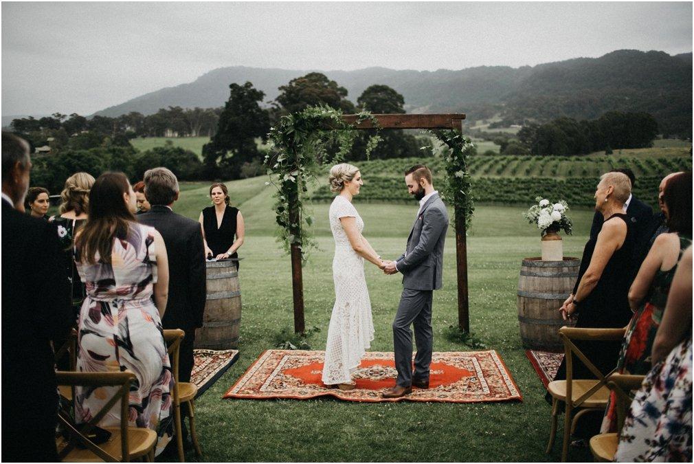 Silos_estate_wedding_photographer_0262