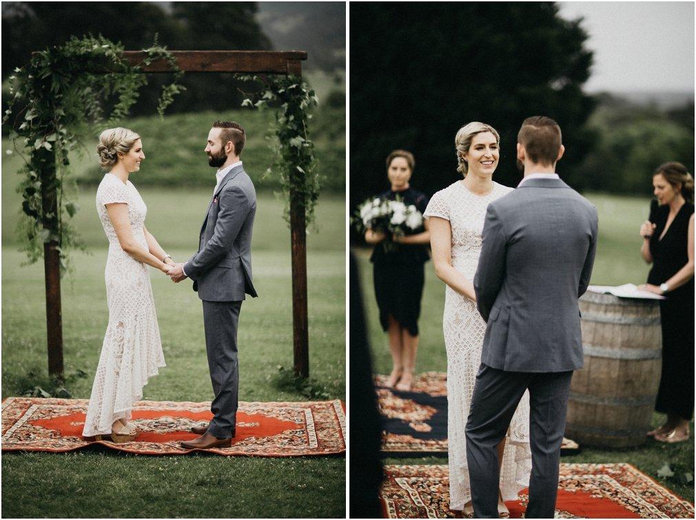 Silos_estate_wedding_photographer_0263