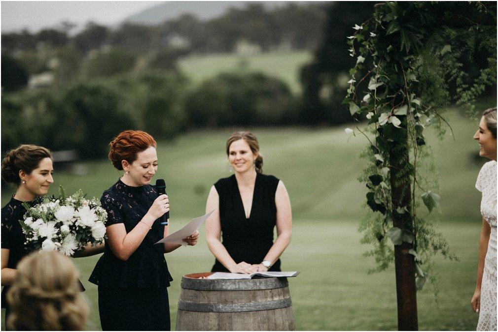 Silos_estate_wedding_photographer_0270