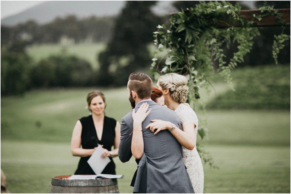Silos_estate_wedding_photographer_0273
