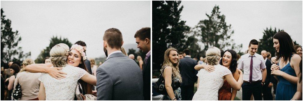 Silos_estate_wedding_photographer_0281