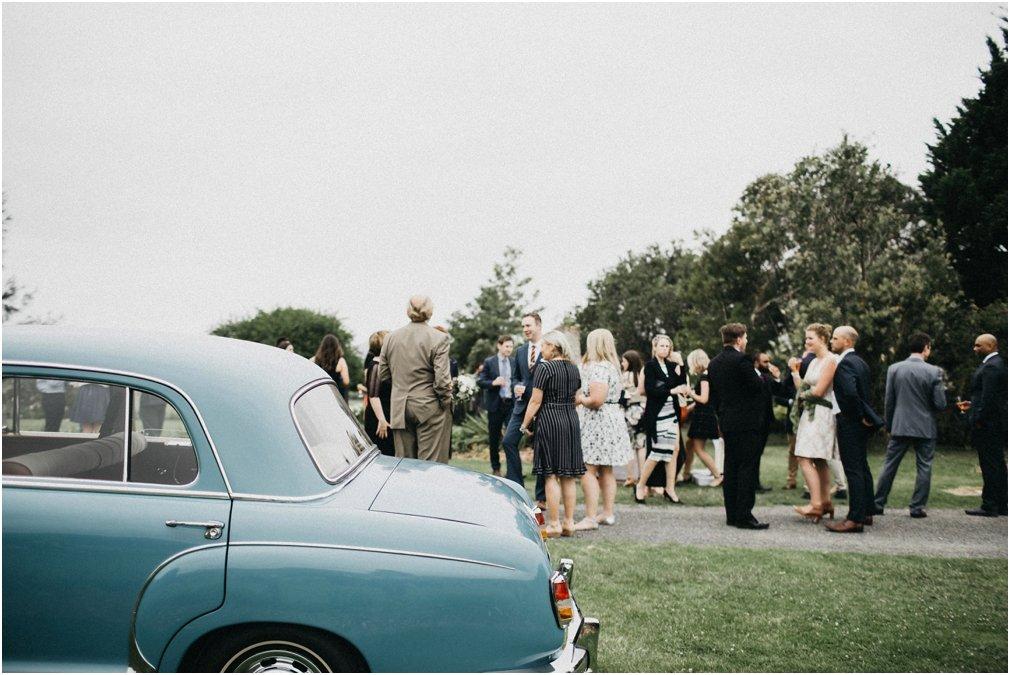 Silos_estate_wedding_photographer_0287