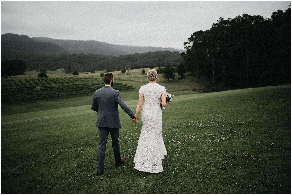 Silos_estate_wedding_photographer_0290