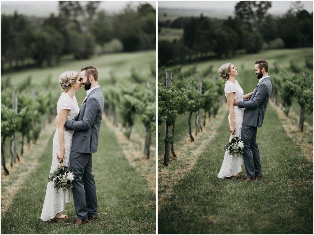 Silos_estate_wedding_photographer_0293