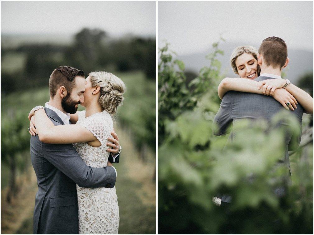 Silos_estate_wedding_photographer_0297