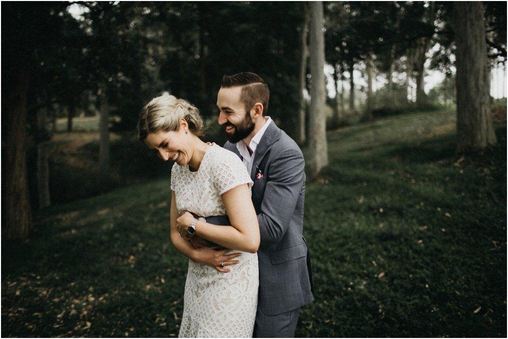 Silos_estate_wedding_photographer_0299