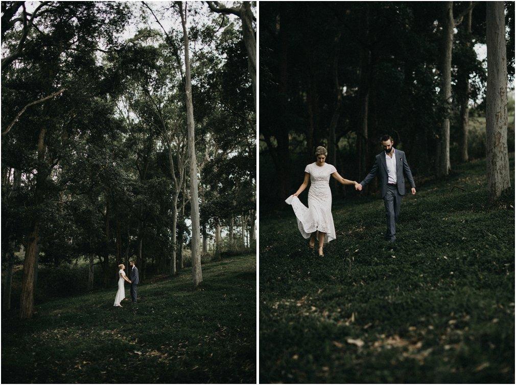 Silos_estate_wedding_photographer_0301