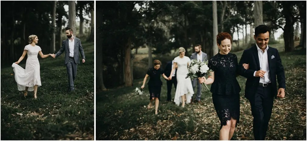 Silos_estate_wedding_photographer_0303